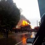 фото пожар в кузьме 29.08.