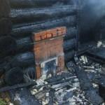 нарушения правил пожарной безопасности при эксплуатации печей