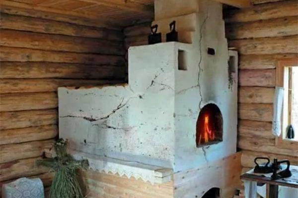 Неисправные дымоходы дымоходы оцинковка краснодар